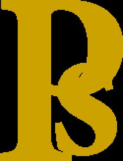 cropped-logo-spitz-reduit-1.png